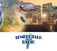 templetalk-logo-end-Bamidbar-nwslttr-new-2