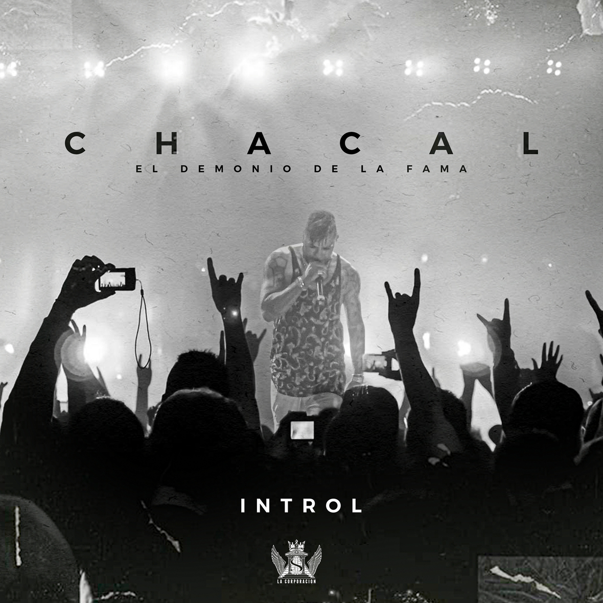 INTROL 2020 Cover