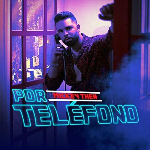 PorTelefono