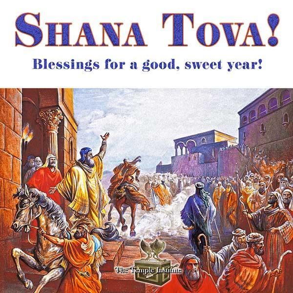 shana-tova-5781-banner-nwslttr