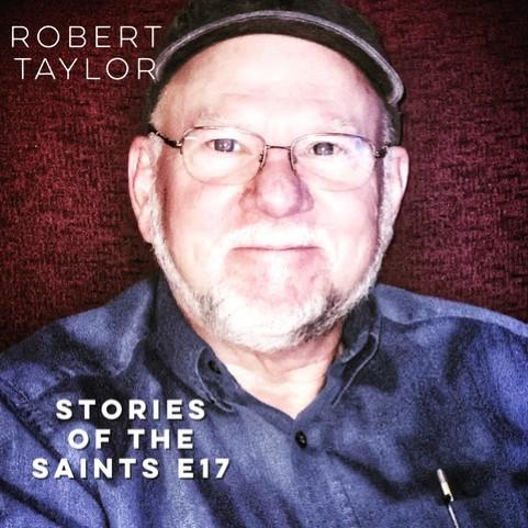Robt Taylor