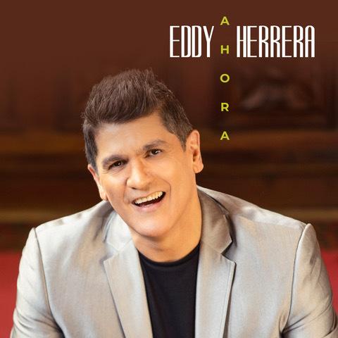 eddy herrera-ahora-definitivo