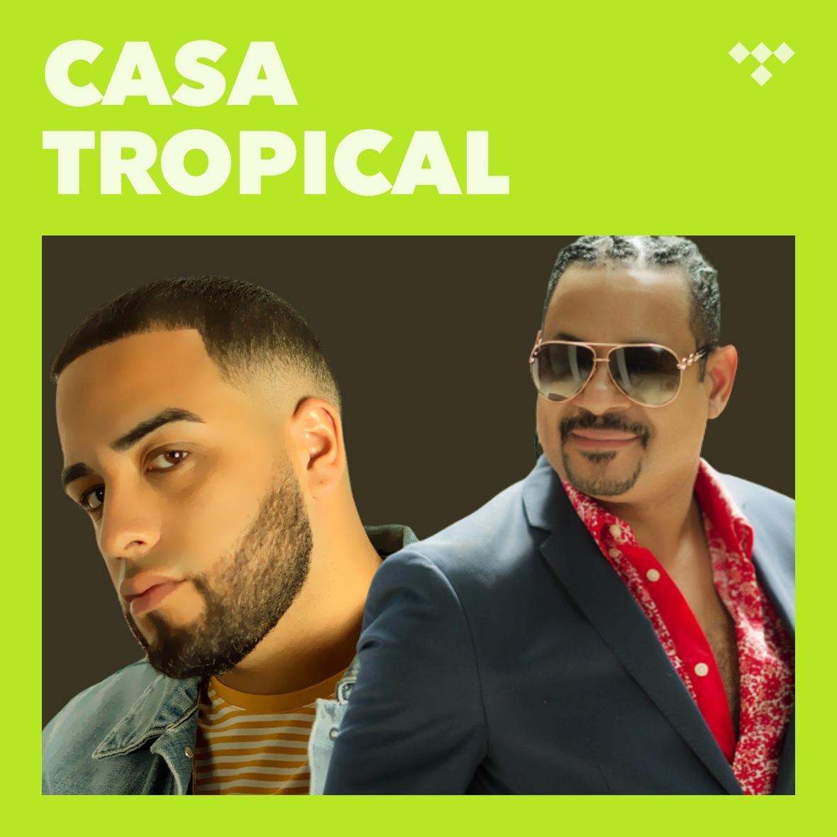 playlist-square-casatropical  11