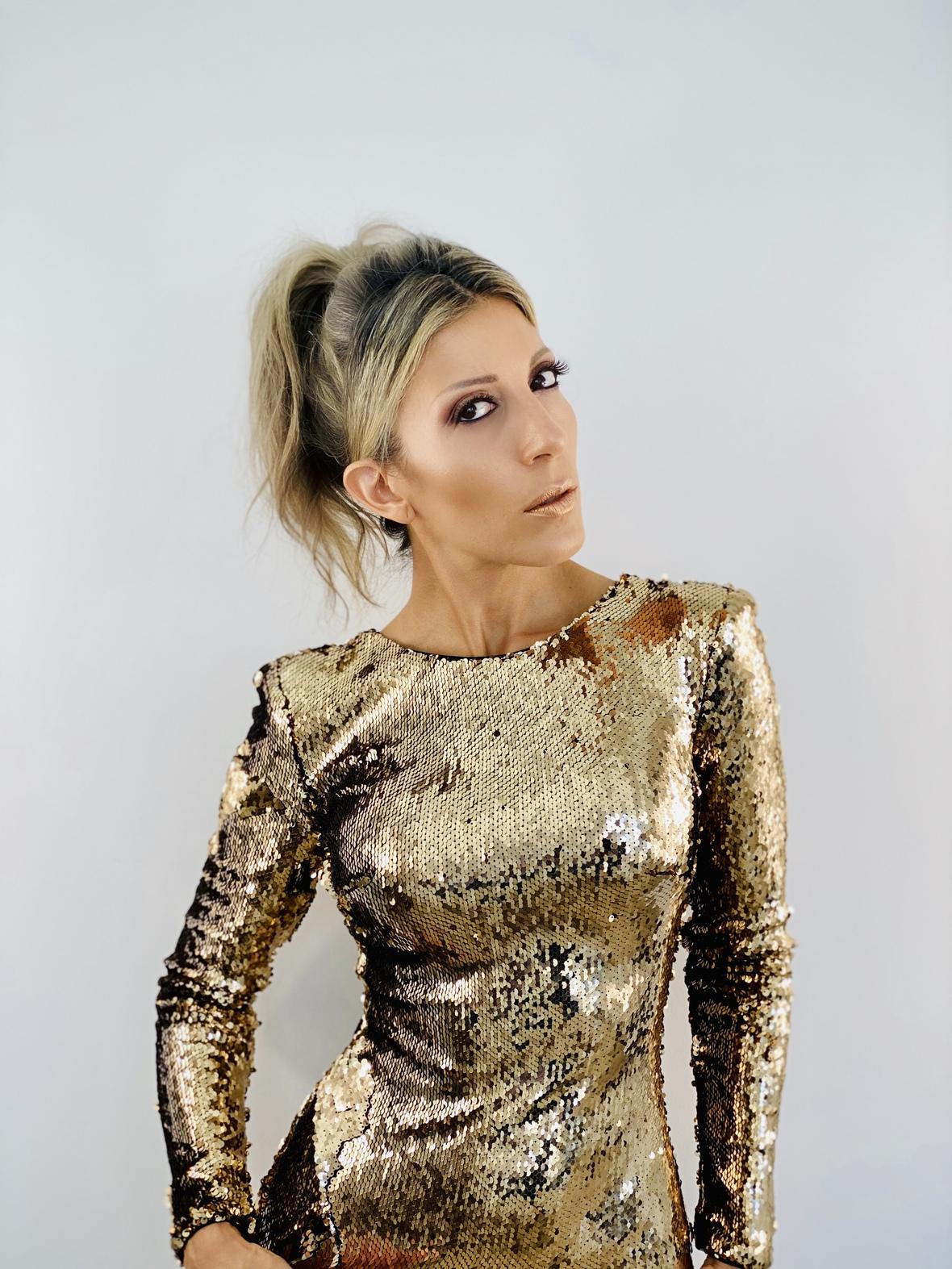 Roxana Frontini ROX 24-07-2020-00-40-06 2