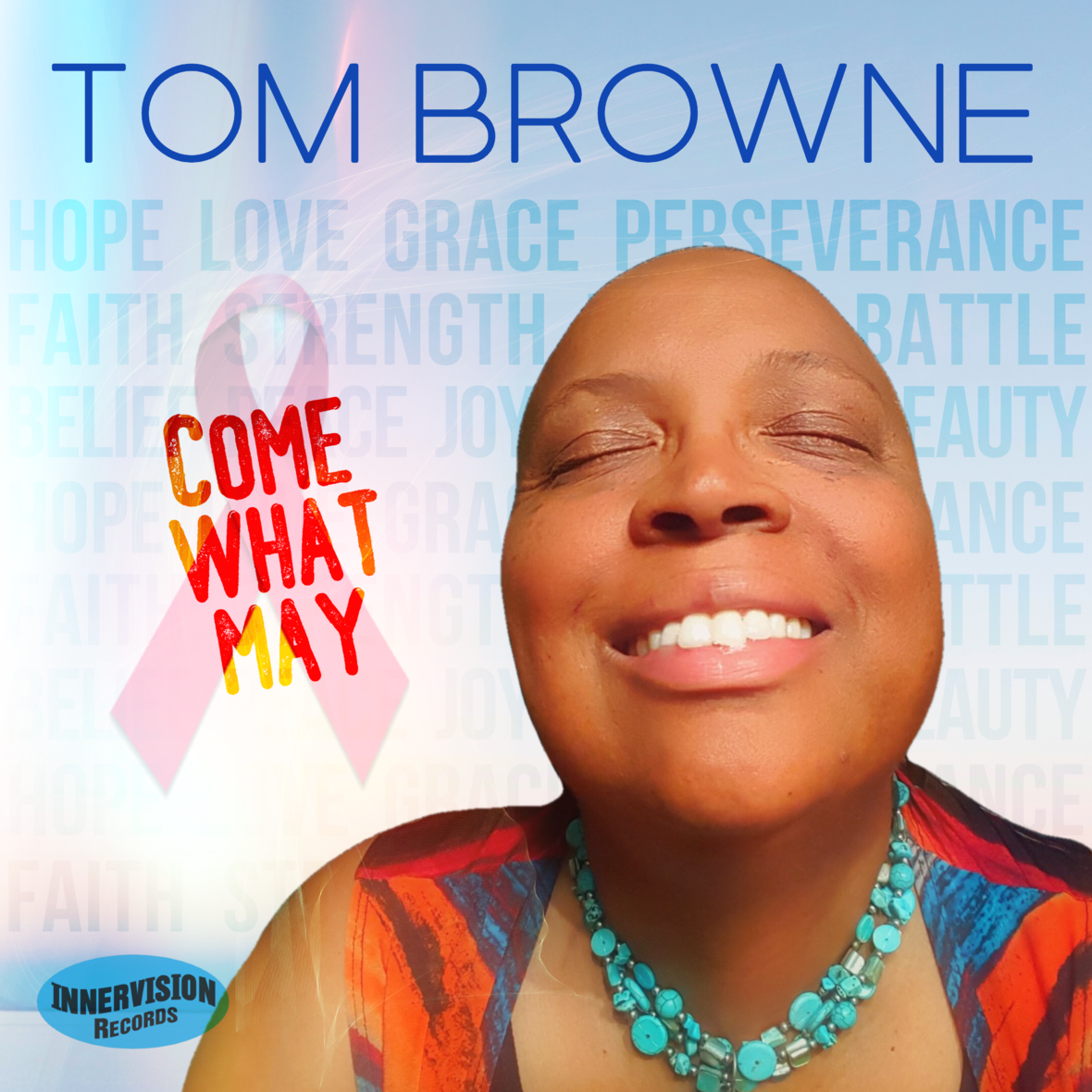 Tom Browne Come What May Cover FINAL no feat