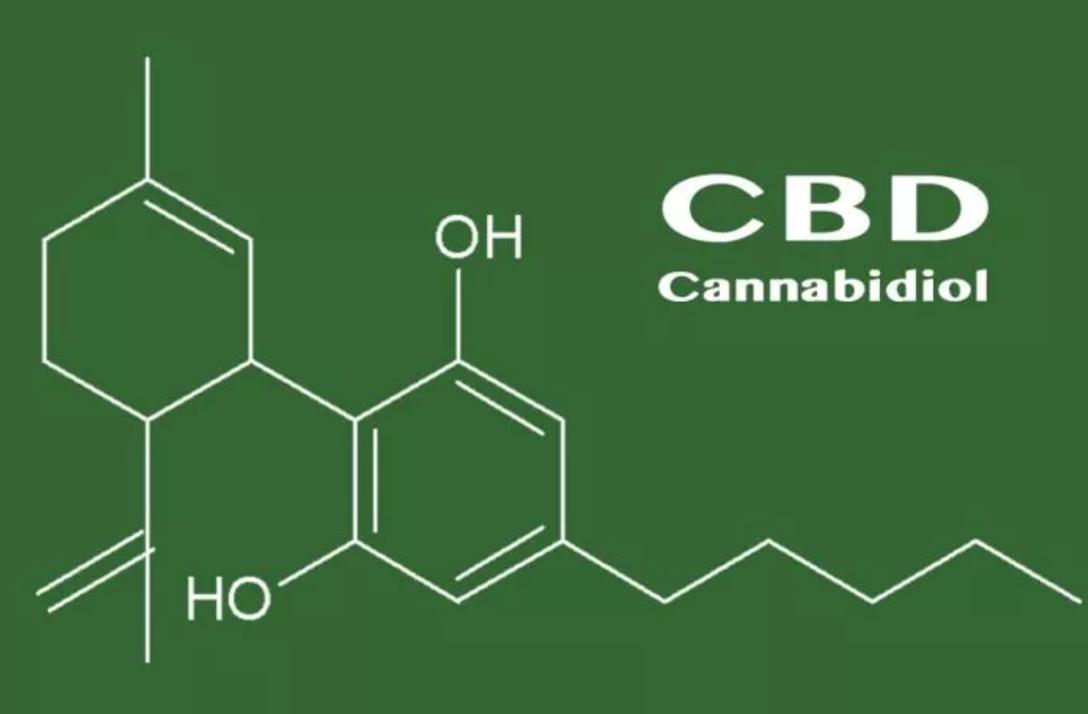 CBD-2