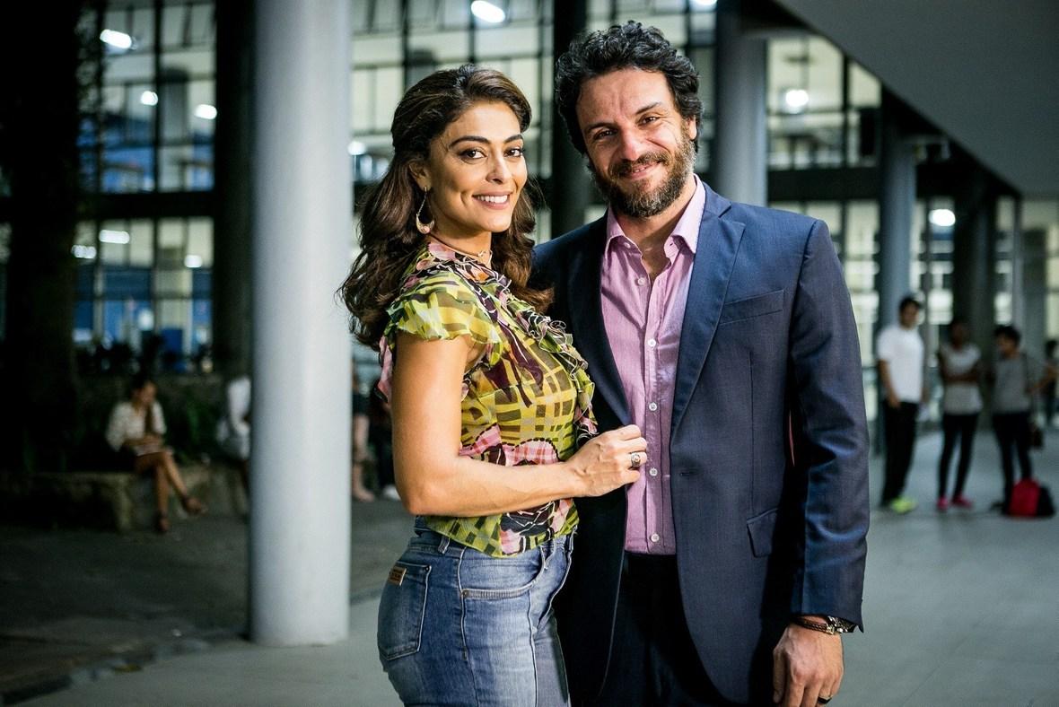 Querer-sin-Limites-telenovela-de-Globo