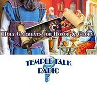 templetalk-logo-Tetzaveh-Purim-nwslttr-new-2
