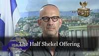 AH-Half-Shekel-nwslttr