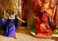 Taanit-Ester-5781-nwslttr