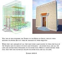 haftarat-Tetzaveh-5781-fb-nwslttr