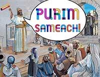Purim-sameach-5781-nwslttr