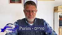 RGM-Tetzaveh-Purim-5781-nwslttr