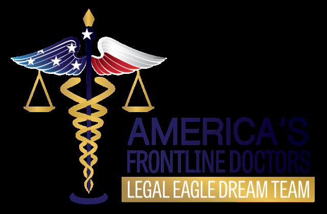 AFLDS Legal Logo
