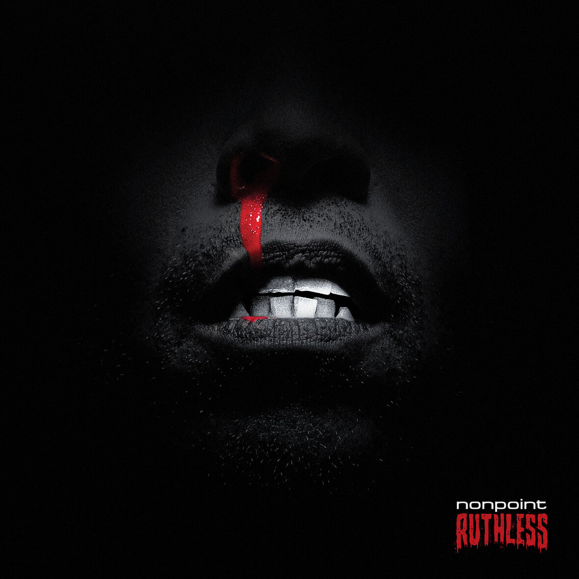 Nonpoint-Ruthless-AlbumCover-withtext
