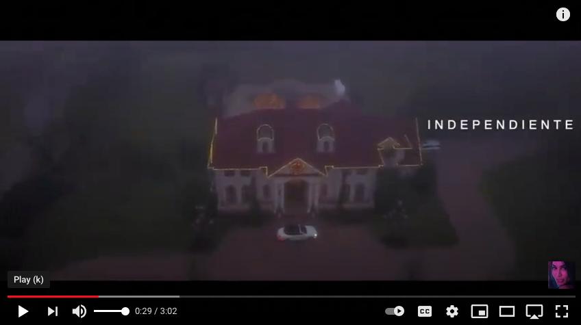 Screen Shot 2021-05-07 at 2.14.53 PM