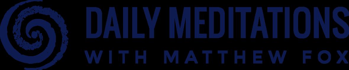 DMMF-logo-darkblue