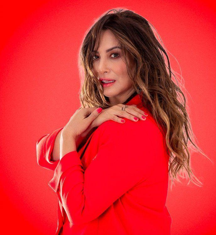 la-cantante-chilena-myriam-hernandez