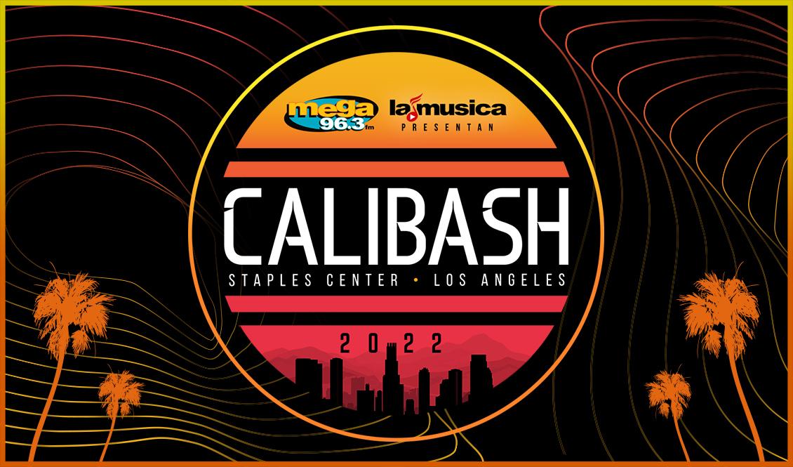 Calibash-2022-AXS-1130x665-43481dd9b7