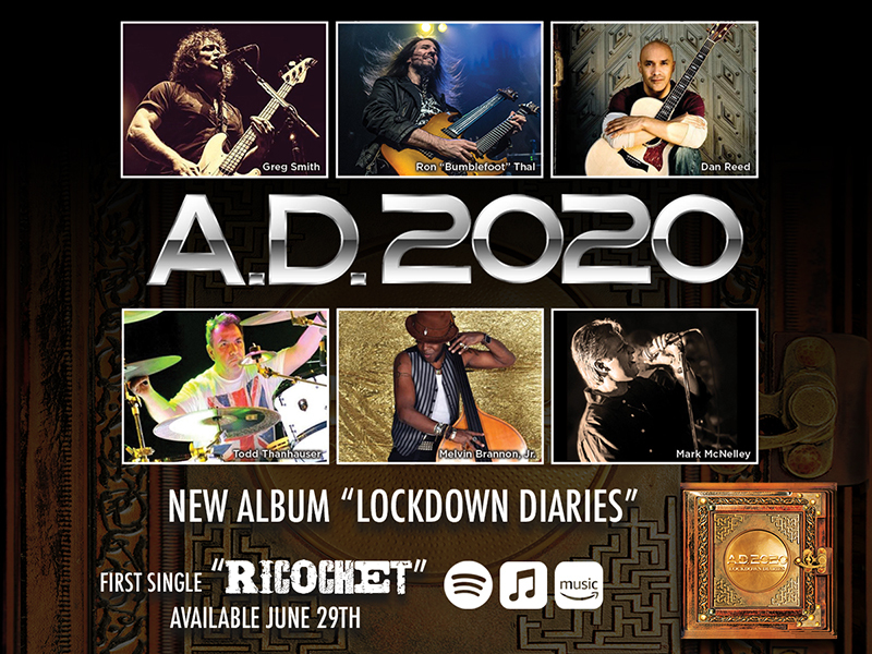 AD2020.1200x900