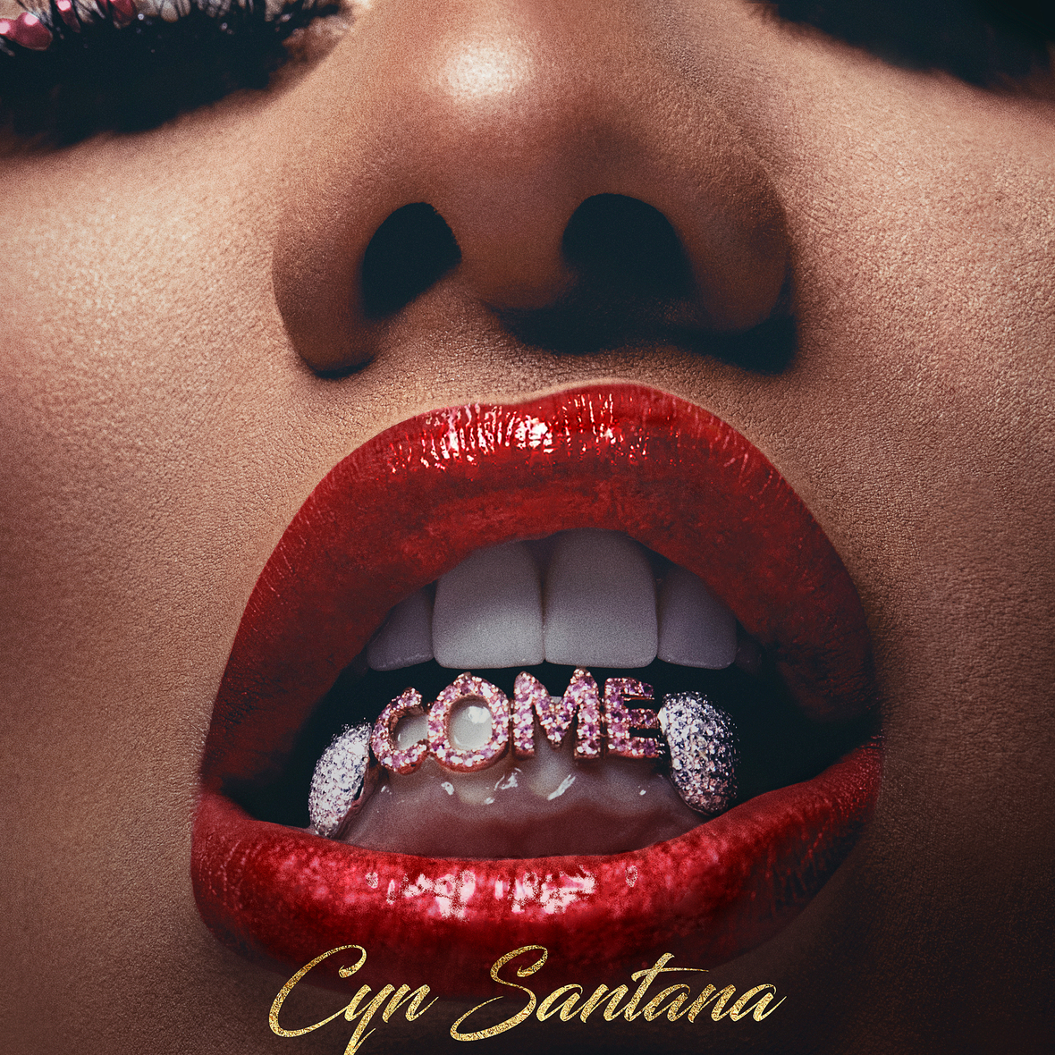 come-cyn-s