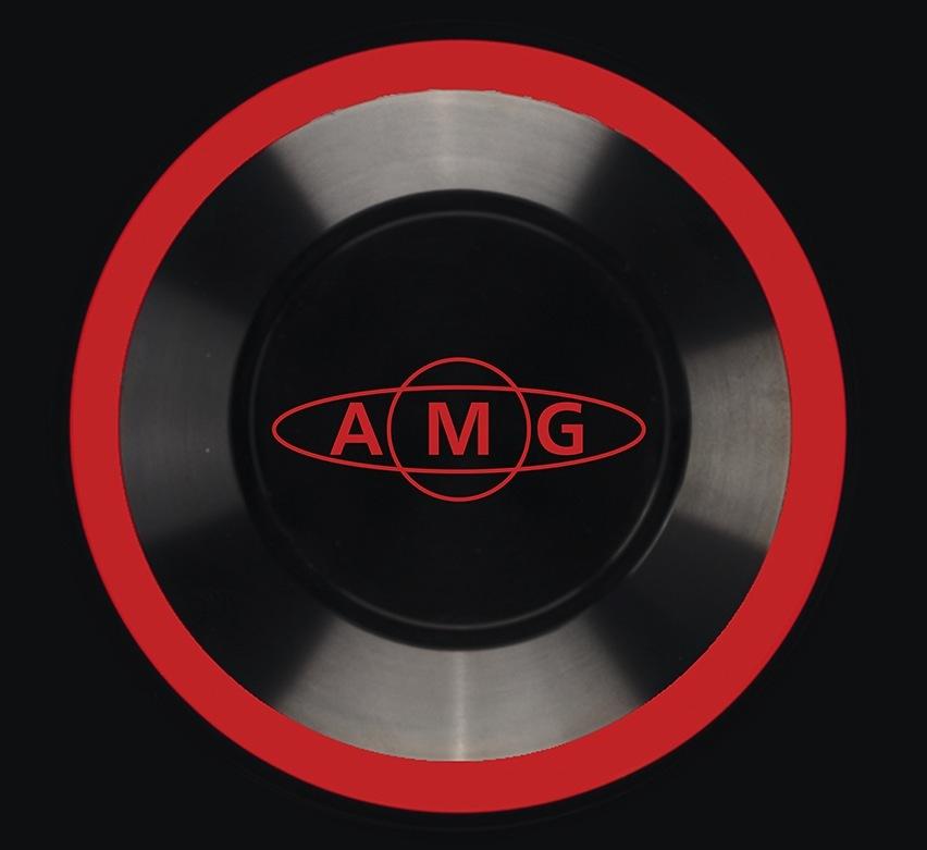 amg-bannerstand-d1