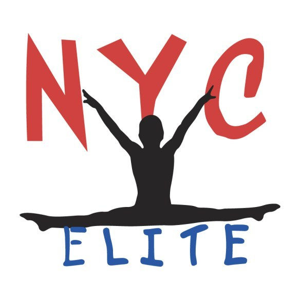nyc elite logo-new