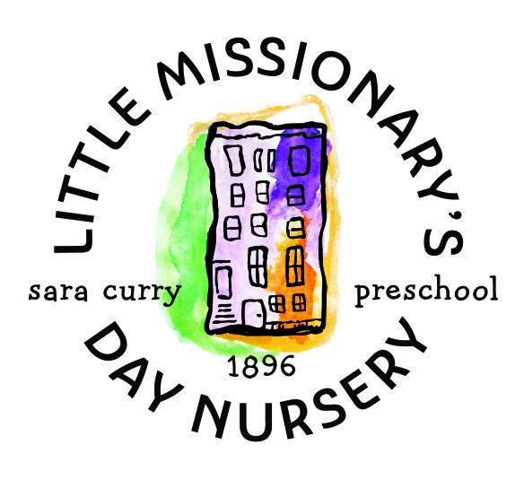LMDN logo