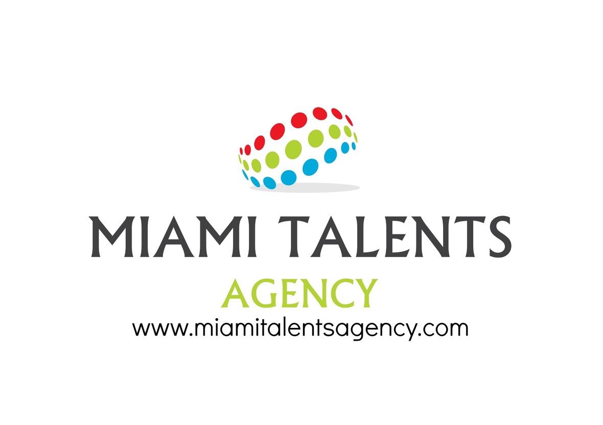 LogoMiamiTalents-WEB