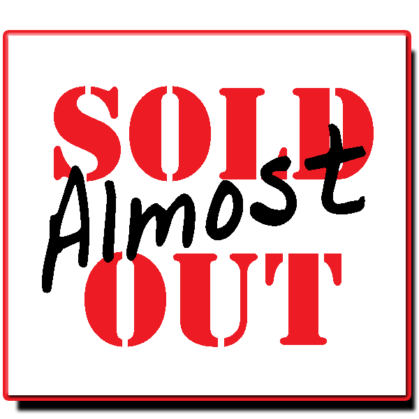 almost-sold-out2