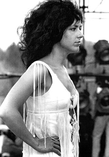 Grace-Slick-at-Woodstock1