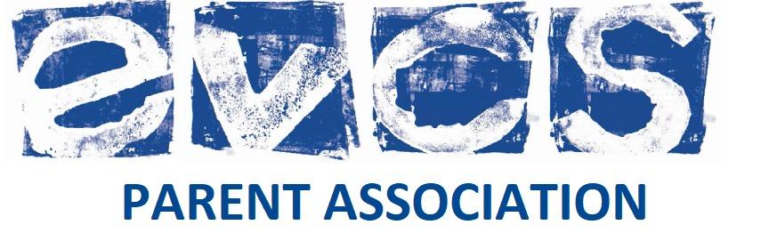pa logo new
