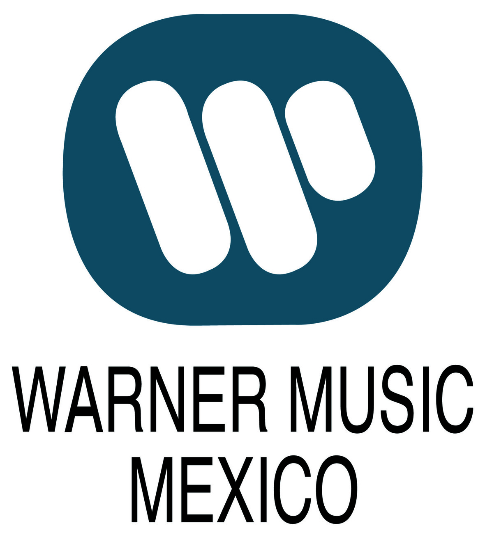logo warner institucional