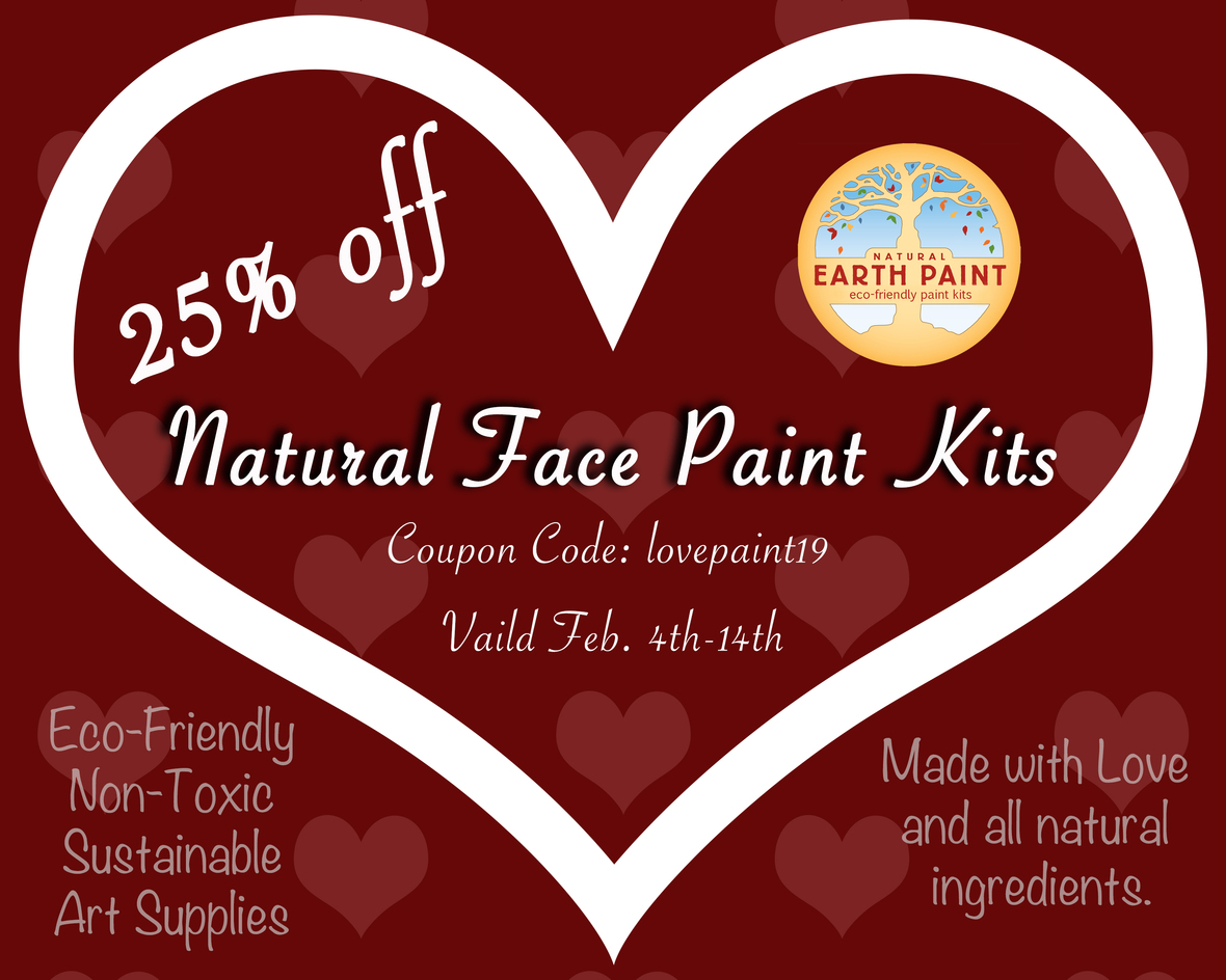 V-Day Coupon-web