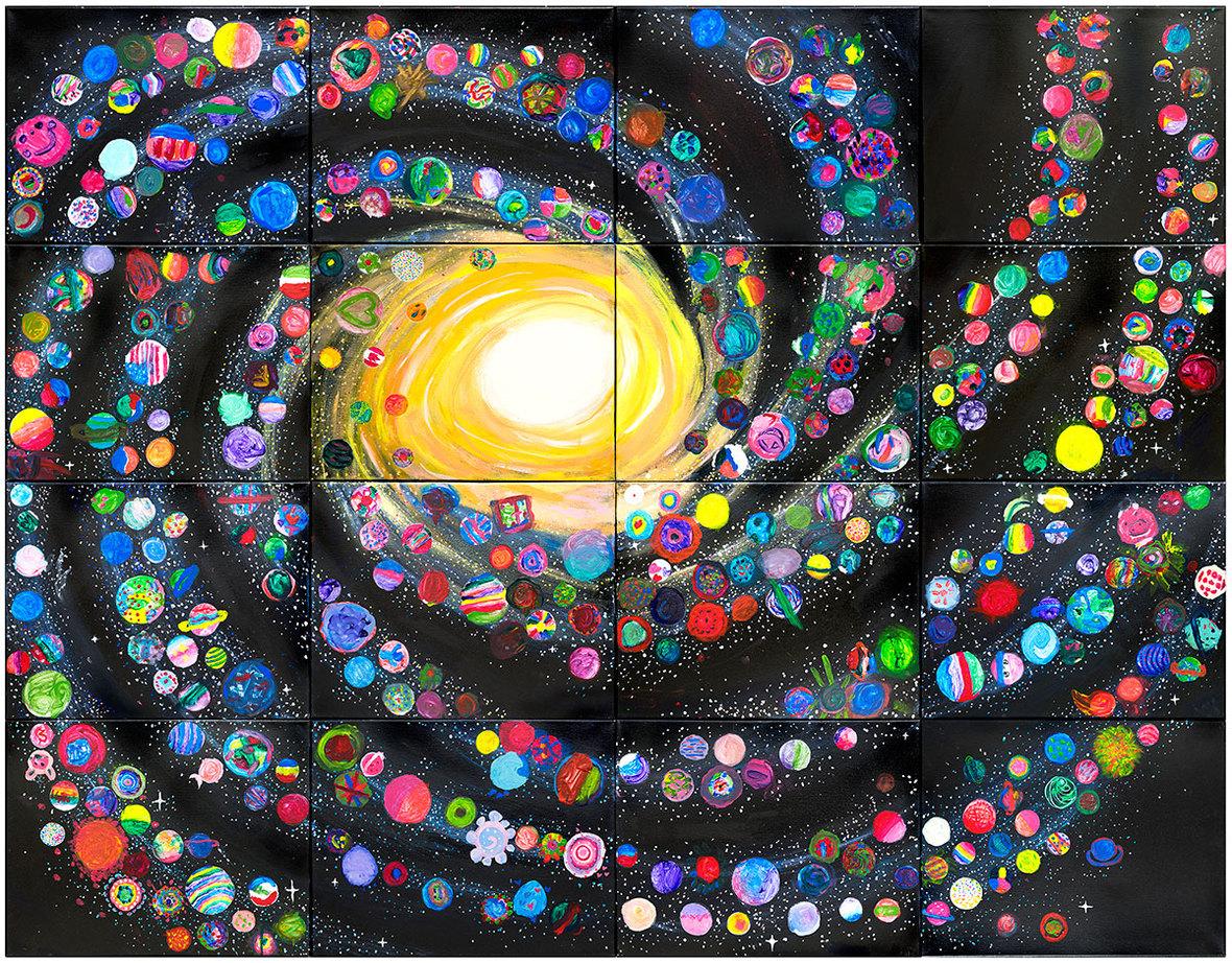 Galaxy 4web