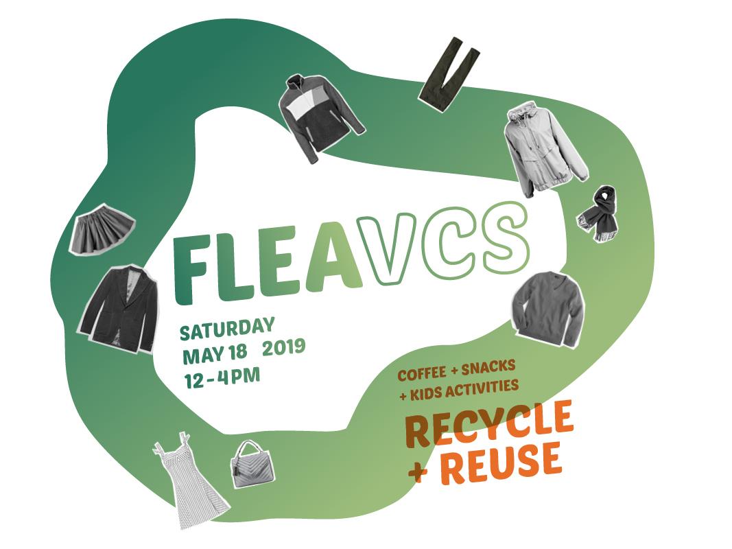 FleaVCS 04 11 19 small