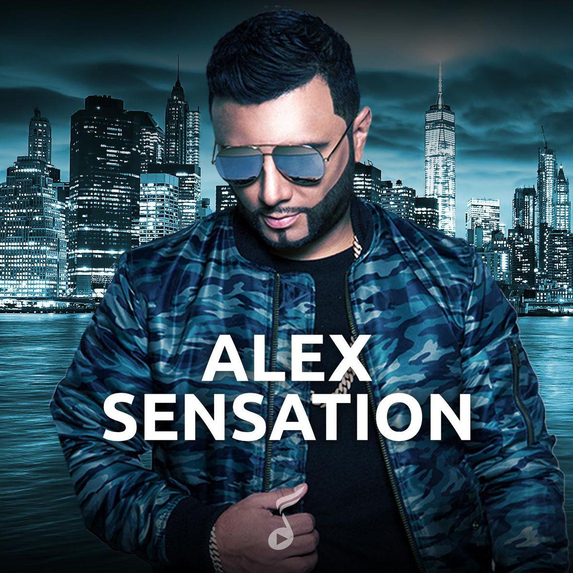 Alex-Sensation-Podcast-Detail-xxxhdpi