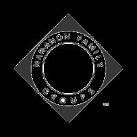 logo_1_0
