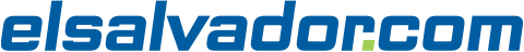 https://cdn-pro.elsalvador.com/escom_the_one/images/logo.png?time=15