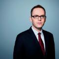 Daniel Dale profile