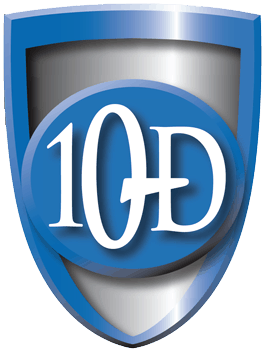 https://10dsecurity.com