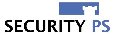 https://www.securityps.com/