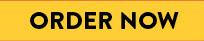 order_yellow