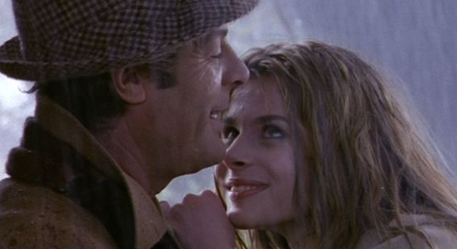 Image result for nastassja kinski stay as you are