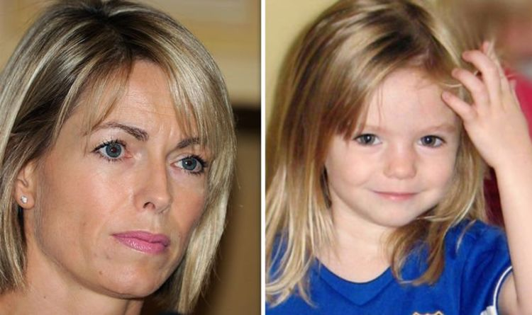 Netflix probes Madeleine McCann disappearance in new documentary - but parents Kate and Gerry want 'NOTHING to do' with controversial film - Page 11 Mail?url=https%3A%2F%2Fcdn.images.express.co.uk%2Fimg%2Fdynamic%2F1%2F750x445%2F1102310.jpg&t=1553084078&ymreqid=766b6d4b-751f-0d6a-2f34-550022010000&sig=7cO2bwLa_EcMeh