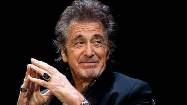 Image result for al pacino time cover