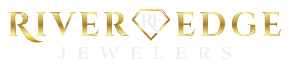 River Edge Jewelers