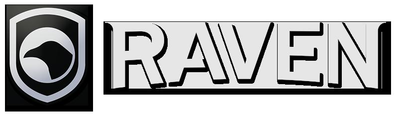 Raven Watches LLC