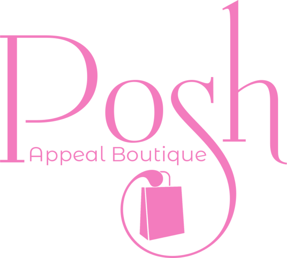 PoshAppealBoutique