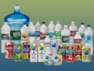 Nestle Waters N. America renamed to BlueTriton Brands